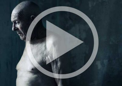 Docu-film: Lagunemine