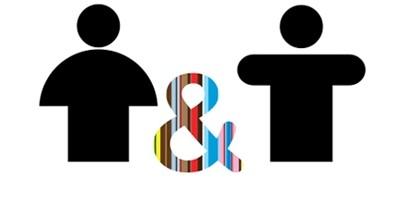 Logo Ivo & Tomas