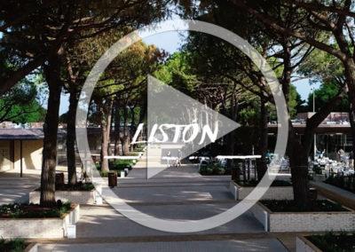 Timelapse Listòn – Camping Marina di Venezia